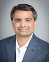 Ashish K. Wadhwa doctor surgeon otolrayngologist Poway California