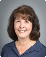 Jodi Wojcik audiologist Poway California