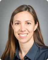Stephanie Slali audiologist Poway California
