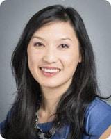 Jennifer MacEwan ENT Physician Poway California
